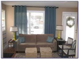 Ceiling Curtain Rods Ideas Ceiling Mount Curtain Rods Ikea Curtain Home Design Ideas