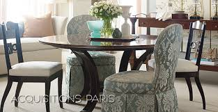 blue dining room chairs inspiration gallery birmingham furniture