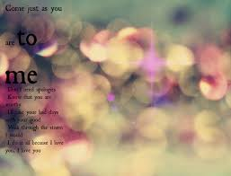 Just Because I Love You Quotes by 192 Best Songs Lyrics Images On Pinterest Song Lyrics Arabic