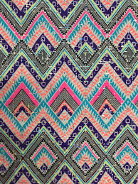 pine crest fabrics wholesale fabric spandex stretch
