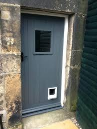 best front door front door impressive best front door design front door mats