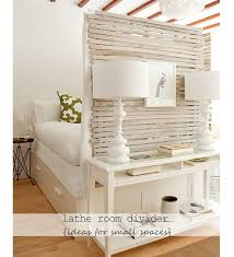 Diy Room Decor For Small Rooms Small Studio Apartment Design Ideas Myfavoriteheadache