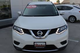 nissan rogue kbb review used 2016 nissan rogue for sale joplin mo serving springfield