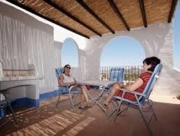 chambre d hote andalousie espagne charme logies chambres d hotes