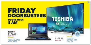 best buy black friday 2017 ad find the most popular best buy black