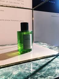 blush loves u2013 the zara home u2013 perfume collection