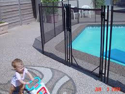 fence design pool fence cost mesh installation fences for safety