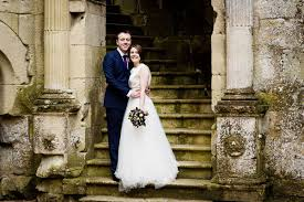 Most Beautiful English Castles A Modern English Castle Wedding Blog U2013 Felicity And Matthew At Old