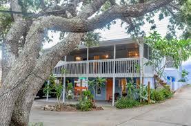 3045 s peninsula dr for sale daytona beach fl trulia