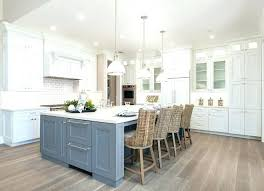 white washed oak kitchen cabinets grey wash kitchen cabinets bloomingcactus me