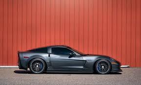 2009 corvette z06 specs corvette z06 adds turbos pumps out 1 400 hp