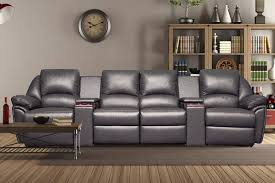 Leather Sofas Perth Home Theatre Couches Perth Hum Home Review