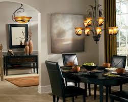 gallery lighting u0026 design by j u0026 k electric