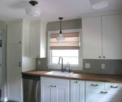 small kitchen ideas ikea kitchen cabinets ikea fancy kitchen decorating ideas with