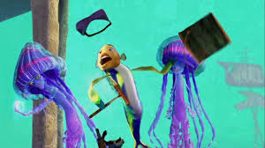 category shark tale characters dreamworks animation wiki
