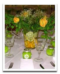inexpensive centerpiece ideas inexpensive table centerpiece ideas for the home