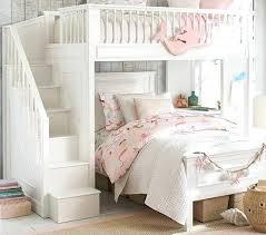 loft bedroom sets loft bed storage bench bunk beds kids bedroom