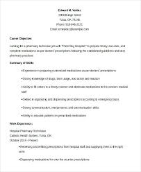 resume format word resume sle resume templates exles free sle