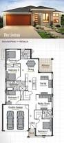 Floor Plan For 2 Storey House Cranbrook Floor Plan By Beaverhomesandcottages Planner House