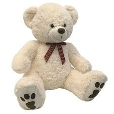 target black friday 2017 bear 3 u0027 giant plush teddy bear target