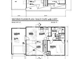 cape cod style floor plans 100 floor plans cape cod homes cape cod house plans zeusko