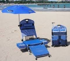 Lightweight Travel Beach Chairs Beach Chairs Foter