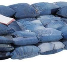 franco leather sofa unconventional sofa by jess fugler jam sofa