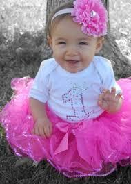 baby designer clothes designer baby dresses uk dresses