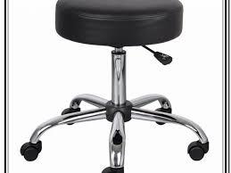 bar stools awesome bar stools with wheels wallpaper short stools throughout bar stools with wheels decorating jpg