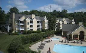 3 Bedroom Apartments In Philadelphia Pa by 3 Bedroom House For Rent In Philadelphia 19149 Bedroom Apartments