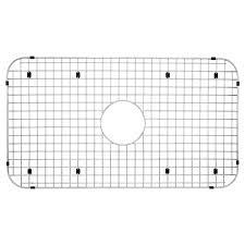 Artisan Sink Grid by Sinks Kitchen Sink Grid Kitchen Sink Grid Stainless Steel