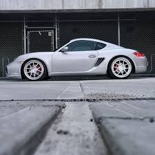 silver porsche index of store image data wheels adv1 vehicles adv5 0 tf porsche