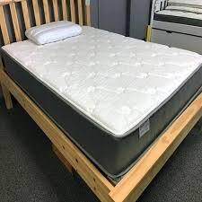 cheap box spring and mattress u2013 soundbord co