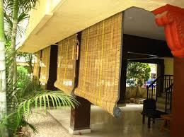 what are the advantages that you can get from patio sun shades