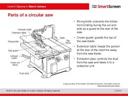bench for circular saw l2 bench joinery unit 211 power point presentation 1