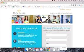 Operations Associate Job Description Customer Operations Associate Job At Stellaremploy Angellist