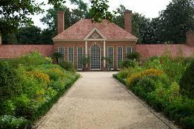 gardens landscapes george washington s mount vernon the greenhouse