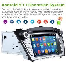 2009 2015 hyundai ix35 android 5 1 1 hd 1024 600 touch screen dvd