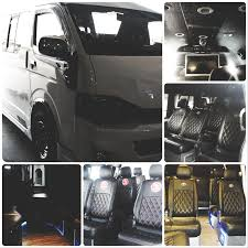 Comfort Maxi Cab Charges Singapore Maxicab Hotline U2013 Maxicab Booking Singapore