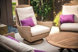 patio furniture fort collins furniture consignment stores boulder