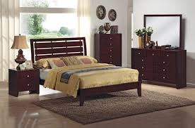 Bedroom Furniture Outlets In Nh Decor Furniture Sales Rochester Ny And Crown Mark Furniture