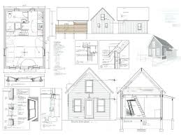 small cabin plans free micro cabin designs free modern tiny house plans tiny cabin builders