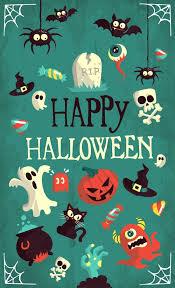 23 best halloween images on pinterest halloween wallpaper happy