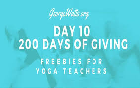 Chair Yoga Class Sequence Free Downloadable Chair Yoga Lesson Plan Georgewatts Org