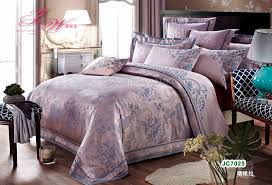 Jacquard Bedding Sets Jacquard Bedding Sets Nabreath Textiles Technology Co Ltd
