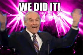 I Did It Meme - we did it reddit know your meme