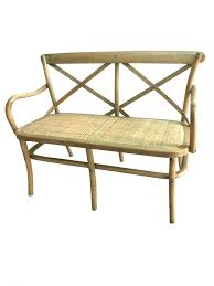 benches 2 seater garden benches bench style covers outdoor