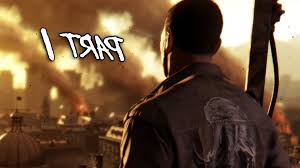 dying light ps4 walkthrough awesome dying light vs dead island l ideas