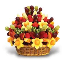 fruit bouque fruit bouquets to ukraine artfully arranged fruit bouquet