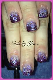 27 best fall nail designs images on pinterest fall nail designs